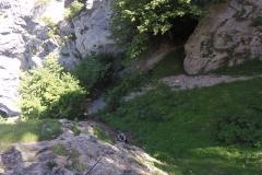 Vía Ferrata: VALDEÓN (Cordiñanes)